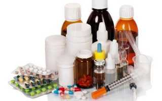 Побочные эффекты от применения Мидокалма при защемлении седалищного нерва