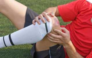 Колено опухло и болит: что делать, как лечить, если болит колено и немного опухло