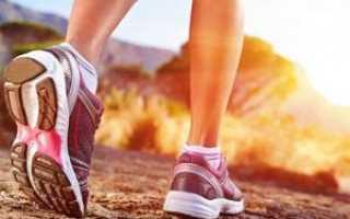Помогает ли ходьба при остеохондрозе
