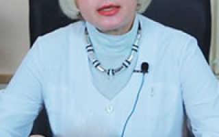 Лиз Бурбо о болях в тазобедренных суставах