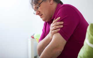 Что такое ревматоидный артрит чем и как лечить патологию суставов