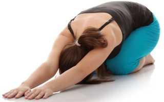 Вестибулярная гимнастика при головокружении – упражнения от головокружения