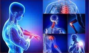 Ревматизм и ревматоидный артрит отличия