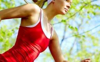 Можно ли заниматься спортом при коксартрозе тазобедренного сустава