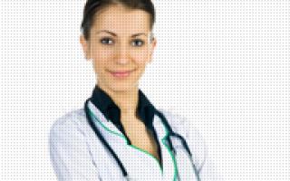 Народные средства от грыжи шейного отдела. Народные средства для лечения грыжи шейного отдела позвоночника: лучшие