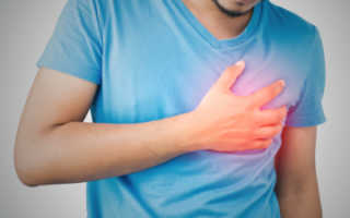 Упражнения для лечения грудного отдела позвоночника