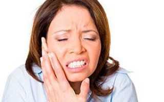 Компрессионно ишемическая невропатия правого лицевого нерва