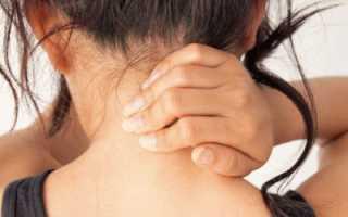 Упражнения для шеи при лечении остеохондроза шейного отдела по методу доктора Бубновского
