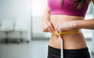 Маски для похудения живота: как правильно наноситт