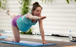 Лечебная гимнастика при варикозе для беременных: эффективные упражнения, подготовка и особенности выполнения