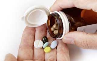 Обезболивающие при остеохондрозе: как снять боль? Средства, таблетки