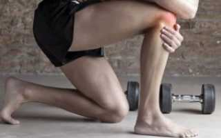 Полезна ли ходьба на коленях при артрозе коленного сустава