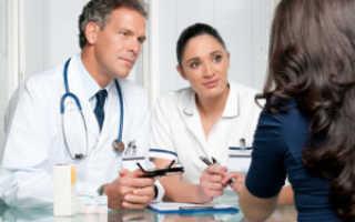 Лечение пупочной грыжи народными средствами у взрослых пациентов