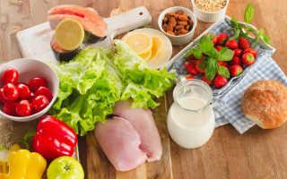 Узнаем, как вывести соли мочевой кислоты из суставов. Как вывести мочевую кислоту из организма при
