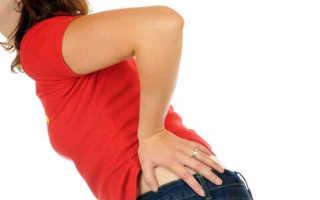 Заговор от ревматоидного артрита