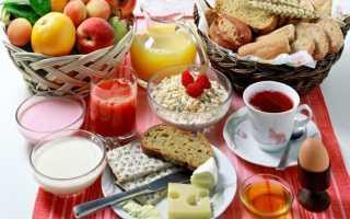 Главный способ коррекции патологии при артрите суставов диета