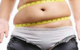 Обертывания для похудения живота и боков в домашних условиях