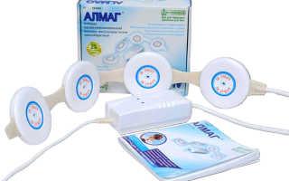 Медицинские приборы для лечения суставов в домашних условиях