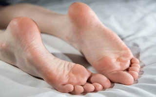 Как проявляется болезнь шинца и чем ее лечить