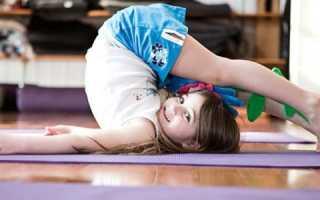 Какие упражнения нельзя при сколиозе