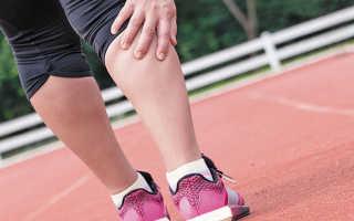 Слабость при остеохондрозе (шейном), озноб: в руке, ноге – может быть?