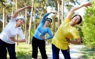 Дыхательная гимнастика Ланы Палей для лечения гипертонии и аритмии