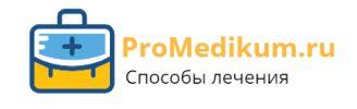 ProMedikum.ru